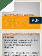 motivacionlaboral
