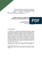 adjetivos, cuantificación y herencia_REL.pdf
