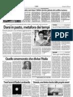 giornale di brescia libri 2007-04-28 pagina 50