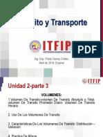 VOLUMENES TRASITO A FUTURO 3.pdf