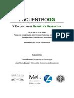 VEGG-ACTAS.pdf