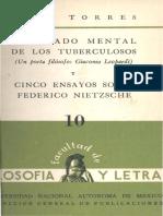 10_J_Torres_El estado_mental_tuberculosos_1956.pdf