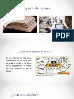 reporte de lectura..pptx
