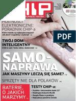 CHIP_05_2014.pdf