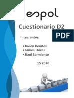 PM-P2-D2-G4-CUESTIONARIO