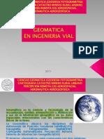 1.1.GEOMATICA BASICA.pdf