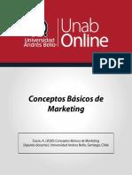 Conceptos Básicos semana 1.pdf