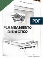 Planeamiento Didactico.pdf