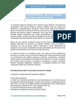 5 MODULO - ATENCIÓN INTEGRAL DE LA VIOLENCIA SEXUAL EN EL SECTOR SALUD.pdf