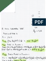 Clase 02.04.2021.pdf