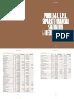 06_PIRELLI_SEPARATE_FINANCIAL_STATEMENTS.pdf