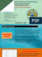 clasificacion-de-inventarios-final-2.pptx