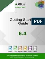 GS64-GettingStarted.pdf