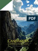 candamenna.pdf