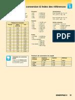 conversion_table_e411e_fr