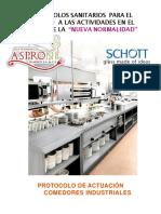Protocolo COVID-19_ASP