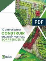 Ebook_10_claves_para_construir_un_jardin_vertical_sorprendente
