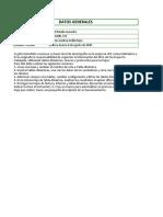 karol tablas dinámicas y macros -WPS Office