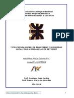 Unidad_N2_Estatica.pdf