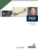 ProDecor_2016_14924_de_en_fr_nl (HANDLES ).pdf