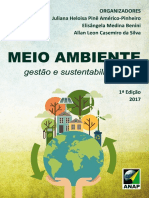 meio_ambiente_gestao_e_sustentabilidade___juliana_heloisa_pine_americo_pinheiro_elisangela_medina_benini_allan_leon_casemiro_da_silva_orgs