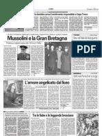 giornale di brescia libri 2007-05-19 pagina 50