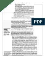 INTERVENCIONES EN PROCESOS HUMANOS desarrollo organizacional part 2