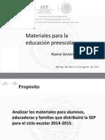 Pres 1 Los Materiales.pptx