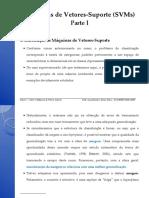 topico_7.1_SVM