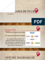 expo Diagrama de FLUJO.pptx