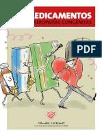 Los-Medicamentos-en-las-Cardiopatías-Congénitas.pdf