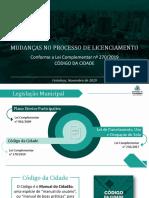 mudancas_no_processo_de_licenciamento