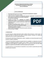 Guia_de_Aprendizaje Nº 24 Estructura y Contenido de los Estados Financieros