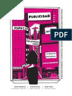publicidad-dinamica-y-contextual