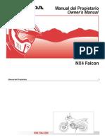 NX-400-FALCON-COSTARICA-Manual-Usuario