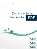 6_UG_German.pdf