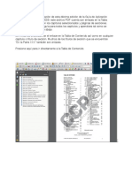 Guia de Aplicacion de Composites Onceava Edicion 2009