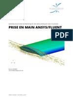Ansys Fluent Prise en main Supmeca.pdf