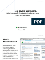ModernMedicine_PubBrands