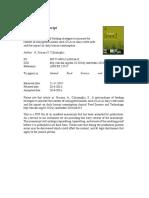 siurana2016.pdf