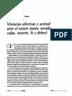 Dialnet-VivenciasAfectivasYActitudAnteElExistirAmorEnvidia-6828320.pdf