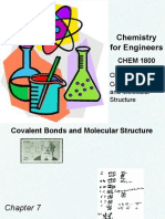 2020W CHEM1800 Chapter 7.pdf