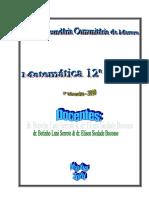 Brochura de matematica 12 classe.pdf