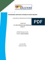 Gutierrez-E-11-Caso de Estudio.pdf