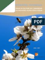 Referentiel_amande_2016_2017.pdf