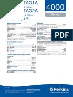 dokumen.tips_4012-46tag1a-2a-non-ec-tpd1586-3-of-18-4012-46tag2a-temperate-4012-46tag2a