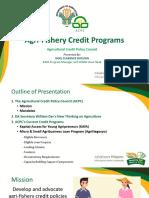 Agri-Fishery-Credit-Programs (1).pdf
