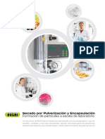 Brochure-Spray-Drying-y-Encapsulación