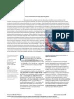dysmenorreia.en.pt.pdf