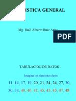 TABULACION DE DATOS_USIL_setiembre